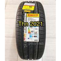 Ban Pirelli P7 Cinturato RFT 225/45 R18 (Thn 2020)