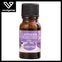 Essential Oil Aroma Terapi Pengharum Ruangan Diffuser Humidifier