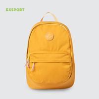 Exsport Classic RR01 1979 Backpack - Brown L