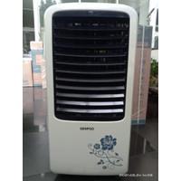 Display penyejuk ruangan DENPO AIR COOLER AR-103 XF (bclass)