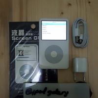 ipod classic video 5 th gen 30gb wolsfon