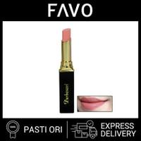 Lipstik Purbasari Color Matte 81 Diamond