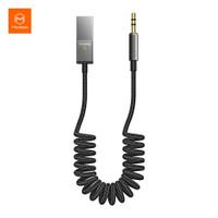 Mcdodo Wireless Bluetooth Audio Receiver Adapter Transmitter Mobil