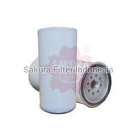 Sakura Fuel Water Separator Mitsubishi Fuso SFC-10310-10