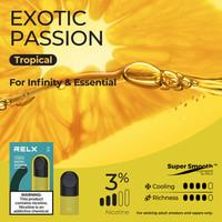 ExoticPassion