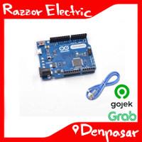 Arduino Leonardo R3 with usb cable - Denpasar Bali