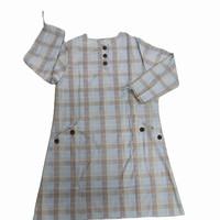 Tunik dewasa baju atasan wanita