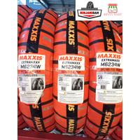 Ban Motor Maxxis EXTRAMAXX - M6234W Tubeless Rim size 14 - 90/90