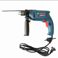 Mesin Bor Bosch GSB 550 Hammer Drill 550Watt