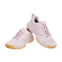 Sepatu Badminton shoes 8626350 sepatu bulutangkis wanita baby pink