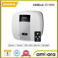 Modena Electric Water Heater 10 Liter CASELLA 250 Watt - ES 10DR