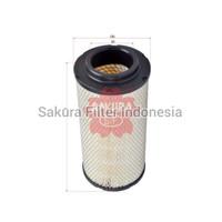 Sakura Filter Udara Listerpe LPWT4 AS-51540