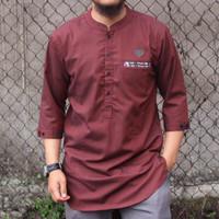 baju kurta pria/baju koko pria/baju muslim pria/qurta pakistan pria 07