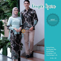 baju batik kebaya couple kebaya burkat baju kebaya pesta modern s