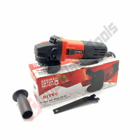 BITEC GM 5200 SC-JX VARIABLE SPEED Mesin Gerinda Tangan 4 Inch Grinder