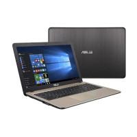 Laptop Asus X541UJ Core i3-6006 / Nvidia GT920M / 4Gb / 1Tb / 15,6