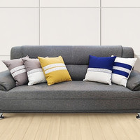 Ebonia - LACE Bantal Sofa