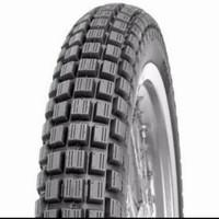 paket ban luar swallow tyre 350-16 & 275-19 trail