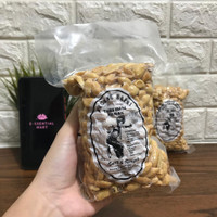 Kacang Bali (Kacang Kapri) Cap Tari Bali Meman - Original