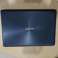 ASUS Vivobook S14 A411U Core i5 8250/RAM 8GB /SSD 512GB/1TBHDD/MX130