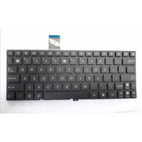 New Keyboard Asus Transformer Prime TF201