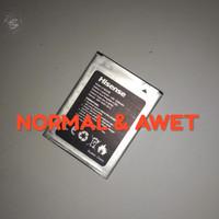 baterai batre hisense andromax R R1 i46D1G 4G LP38220B