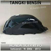 Tangki Bensin Honda Tiger Revo merk KEIJI