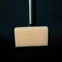 pembersih kaca aqurium / Alat pembersih kaca