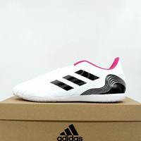 Sepatu Futsal Adidas Copa Sense 4 IN FW6541 Original BNIB