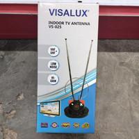 antena tv indoor visalux vs-025