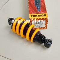 Shockbreaker JUPITER MX KING NEW Mono Shock Belakang Jupiter MX New