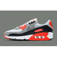 Sepatu NIKE AIRMAX 90 Inflared