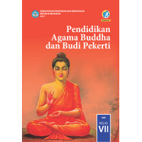 Kelas_07_SMP_Pendidikan_Agama_Buddha_dan_Budi_Pekerti_Siswa