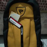 Tas Ransel Palazzo, cocok untuk anak SD