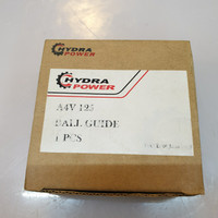 BALL GUIDE A4V125