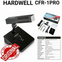 Mic Meja Podium/Conference Kabel Hardwell CFR-1 PRO Original