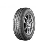 Ban Mobil Innova Bridgestone Ecopia EP150 195 / 70 R14 New
