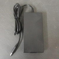 Adaptor Charger Laptop PC AIO All In One Dell 19.5V 9.23A (7.4*5.0mm)