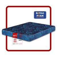 Kasur Busa Royal Grand Exclusive Uk 120x200 Tebal 20 Garansi 10th
