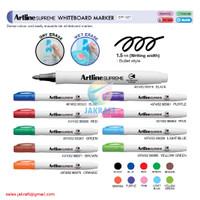 Spidol Papan Tulis & Kaca ARTLINE Supreme Whiteboard Marker EPF-507