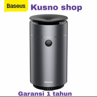 Baseus Time Aromatherapy Car Home Office Humidifier Air Diffuser
