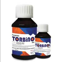 Fungisida Torbinol 480 SC Pak Tani 200ml
