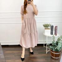 Gisselle Dress