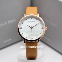 Calvin Klein watch jam tangan wanita jam tangan murah jam tangan keren