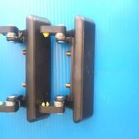 handle luar carry 1.0 katana..