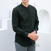 Baju Koko Pria/ Baju Muslim Pria/ Kurta Pakistan Terbaru