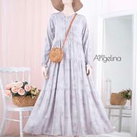 atelier angelina dress