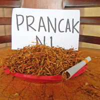 Prancak Madura Grade Super