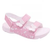 Toezone Bali Ch Rouge Pink - Sandal Anak Perempuan