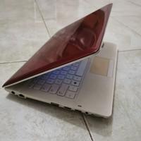 Laptop Samsung 275E4E/275E5E, Amd E2-2000
